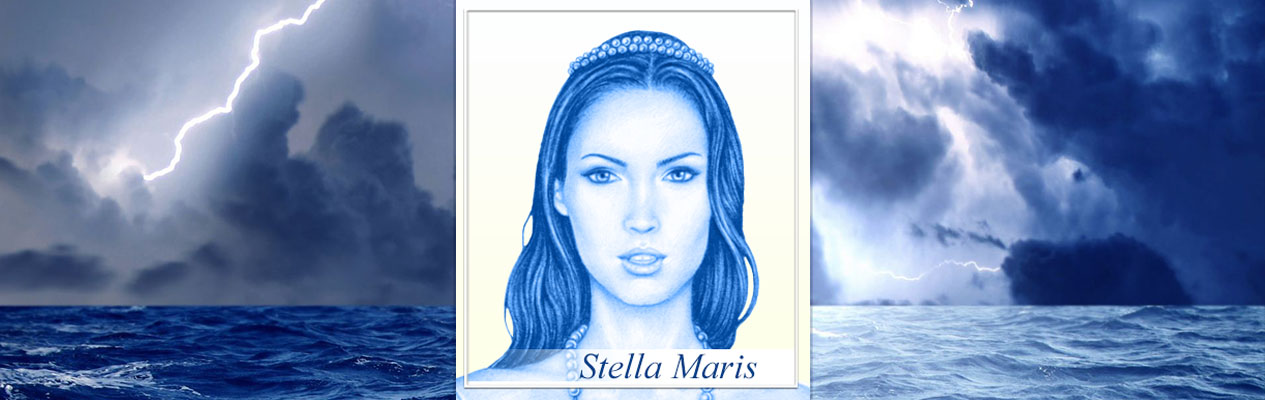 STELLA_MARIS_SLIDE